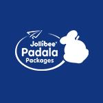 Jollibee Padala Promo - Philippine National Bank