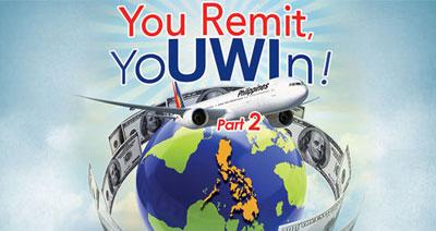 Pnb europe online remittance