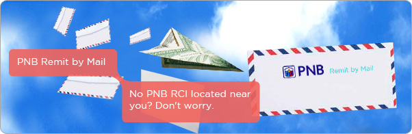 Pnb forex rates