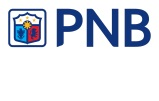 Логотип компании Philippine National Bank