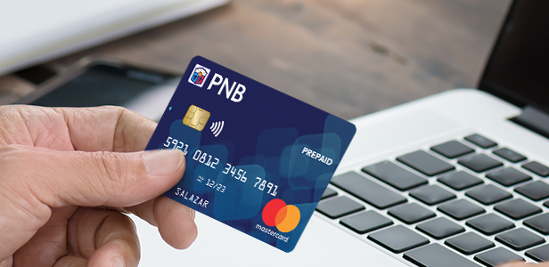 Borderless prepaid card atm withdrawal charges