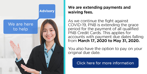 banner-extend-payment-cc-may31