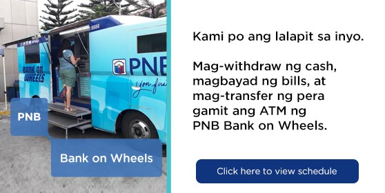 banner_Bank-on-wheels-Schedule-April-2020