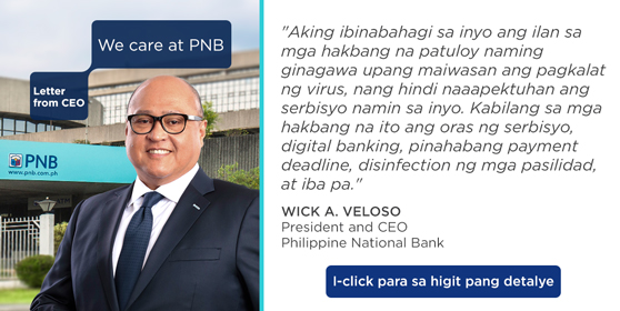 banner_PNB_CEO_Letter_To_Customer