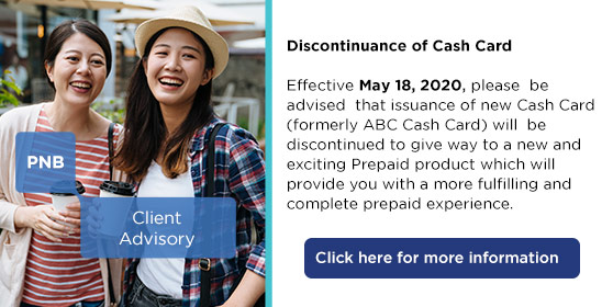 banner_discontinuance-cash-card-advisory
