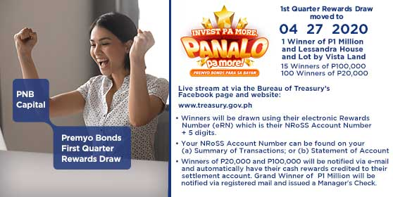 banner_invest-pa-more-panalo-promo.jpg