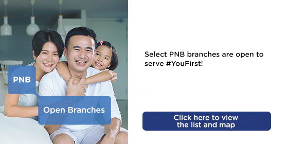 banner_selected-open-branch-luzon-2