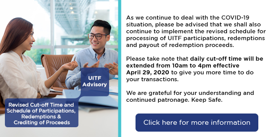banner_processing-of-uitf