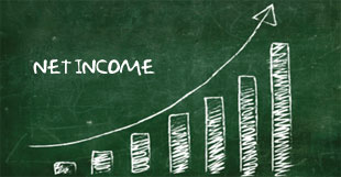 net_income_intro