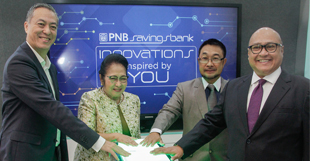 pnb_savings_launches_digital_branch_intro