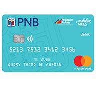 OFW Savings Accounts - Philippine National Bank