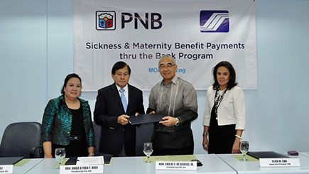pnb-sss-partnership.jpg
