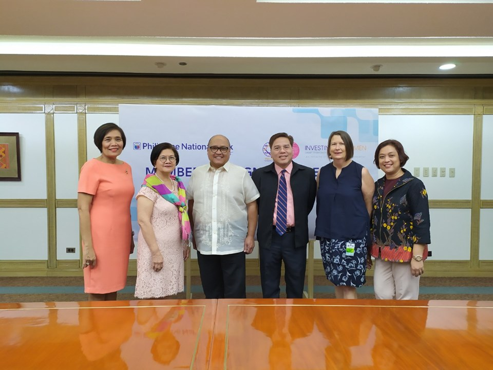 pr_Philippine_National_Bank_joins_the_Philippine_Business_Coalition