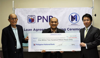 pr_moresco_pnb_agreement