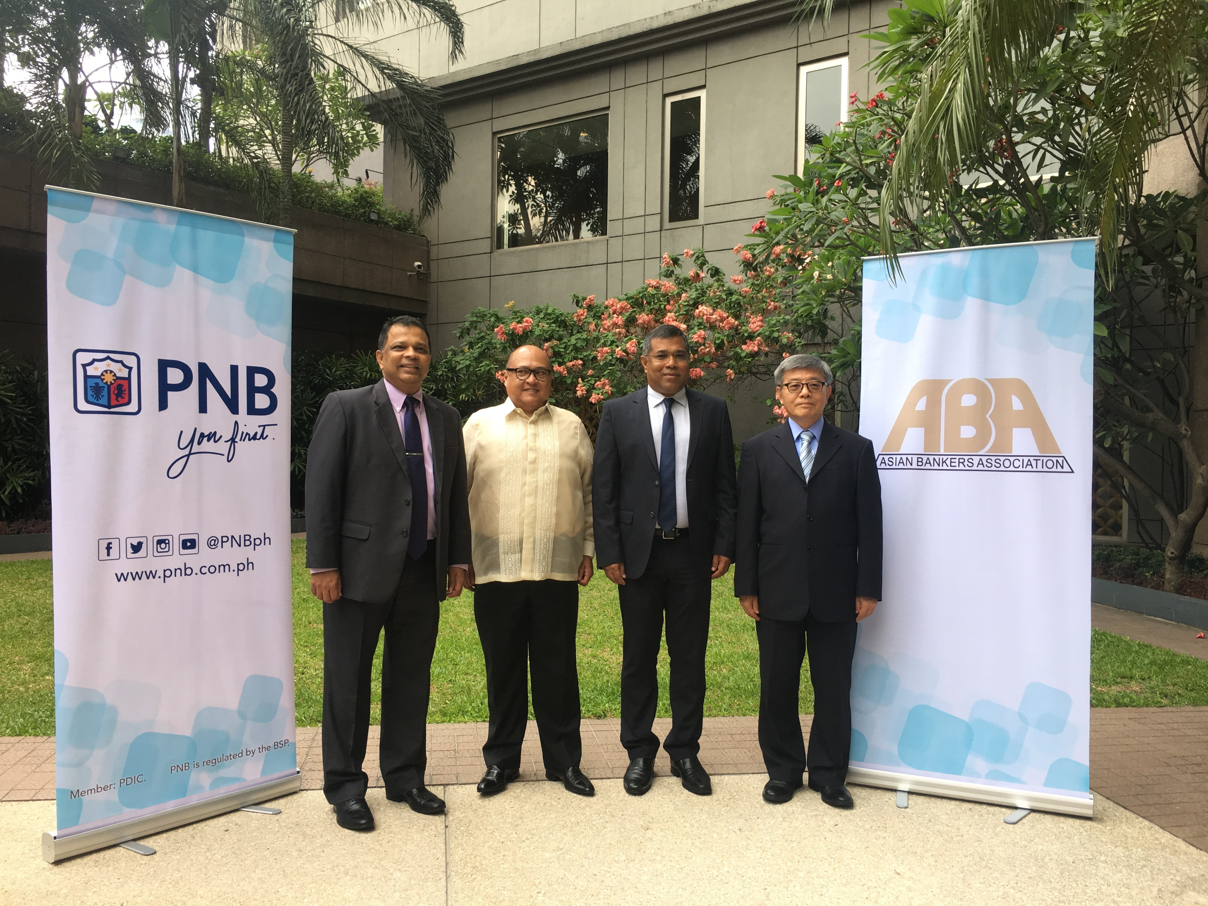 pr_pnb-aba_committee_planning