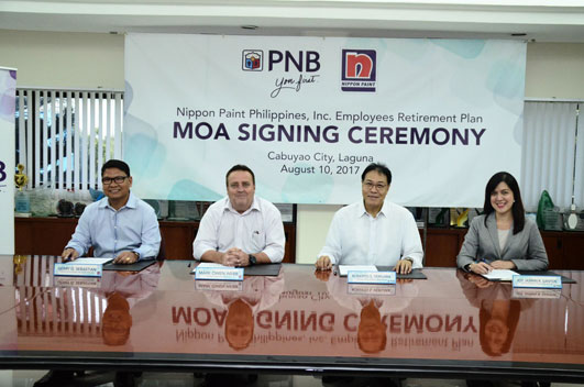 pr_pnb_nippon_paint_moa_signing