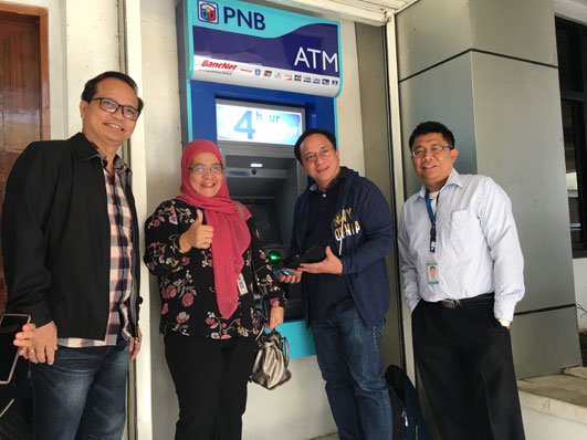 pr_pnb_reopens_branch_in_marawi_city