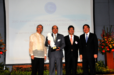 PNB: Top Commercial Bank in Generating Remittances from Overseas Filipinos